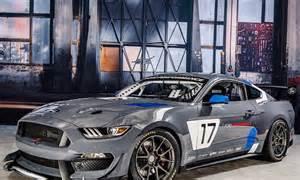 sema  neue autos im tuning mekka update