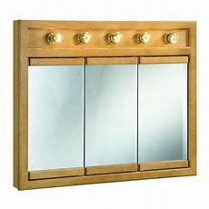 Medicine Cabinets  Bathroom Cabinets & Storage  The Home