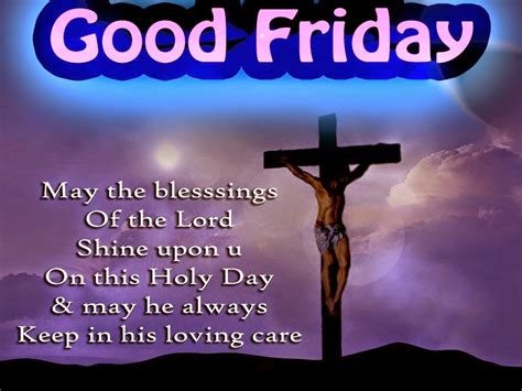 Christian Good Friday Quotes Quotesgram. I Love You Quotes X. Sassy Lady Quotes Tumblr. Mom Quotes Minions. Short Mom Memorial Quotes. Travel Quotes Memes. Family Quotes Punjabi. Inspiring Quotes Horses. God Quotes From The Bible