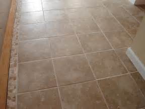 floor and decor ceramic tile wood tile bathroom flooring evomag co terrific images of like ceramic in living rooms loversiq
