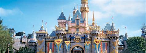 Boutique Hotel Near Disneyland Resort - Ayres Hotel Anaheim