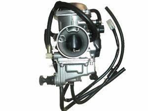 2001 Trx 350 Engine Diagram : honda trx 350 es rancher carb carburetor 2000 2001 2002 ~ A.2002-acura-tl-radio.info Haus und Dekorationen