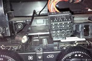 Jvc Kd R721bt : jvc radio im vw crafter car audio einbau ~ Jslefanu.com Haus und Dekorationen