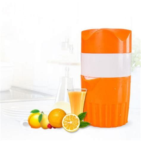 juice juicer machine mini press extractor hand travel manual bottle household tool juicers cup