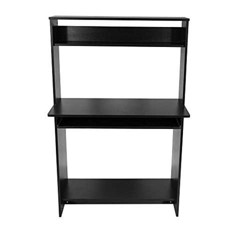 meuble bureau noir harima rialto professionnel d 39 angle poste de travail