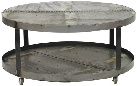 Round Coffee Table Oversized Round Coffee Table Coffee Table Design Ideas