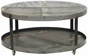 oversized round coffee table coffee table design ideas With where to buy round coffee table
