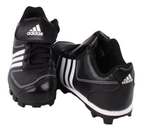 adidas tater  kids blackwhite lightweight youth size