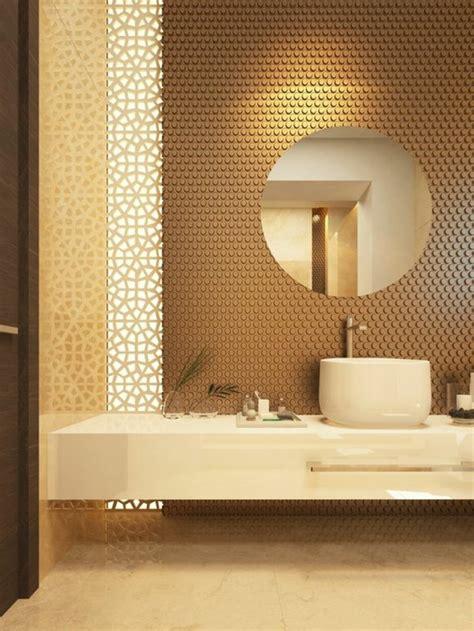 badgestaltung mit pflanzen badgestaltung ideen f 252 r jeden geschmack