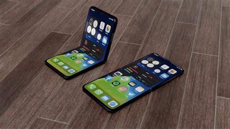 video  nouveau concept diphone  pliable