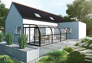 rideau terrasse affordable rideaux pour terrasse with With rideaux pour terrasse exterieur 1 vitrine commerce aisne store terrasse marne rideau