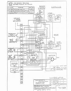 Trane Furnace Wiring Schematics