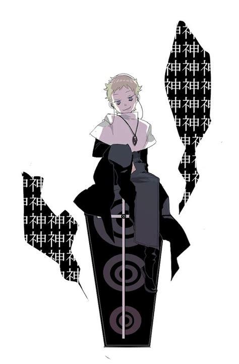genre anime just because 10 best anime genre psychological images on