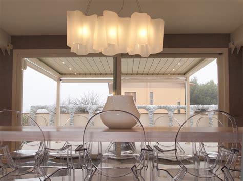 Foto Sala Da Pranzo by Foto Sala Da Pranzo Di Evers Arredamenti 528236