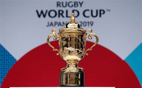 Rugby World Cup Schedule rugby world cup  groups fixtures  kick 1280 x 800 · jpeg