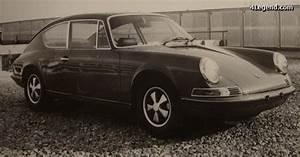 Porsche 4 Places : porsche 911 b 17 pininfarina de 1969 une porsche 911 rallong e 4 vraies places ~ Medecine-chirurgie-esthetiques.com Avis de Voitures