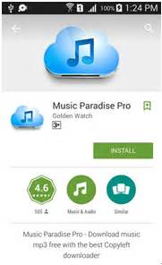 paradise pro app for android top 20 free country apps for android