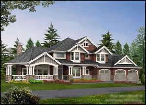 log home floor plans with basement shingle style house plans a home design with new