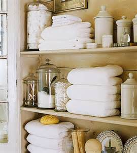 Bathroom Shelf Ideas Richardson Kola Designs