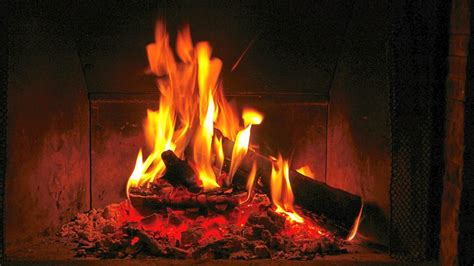 villingen schwenningen auf dass kaminfeuer wieder lodern