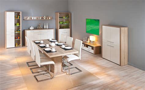 Sala Da Pranzo Design by Tavolo Allungabile Geo Tavolo Cucina Pranzo Moderno Design