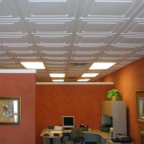 ceilume smart ceiling tiles customer photo gallery
