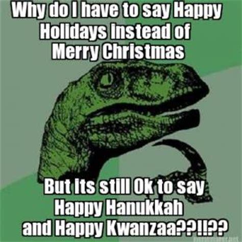 happy holidays meme kappit