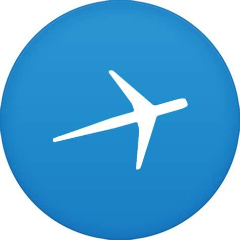 Download High Quality expedia logo circle Transparent PNG ...