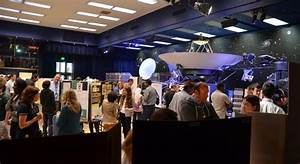 JPL Role Models and Rovers Promote STEM for Girls - Edu ...