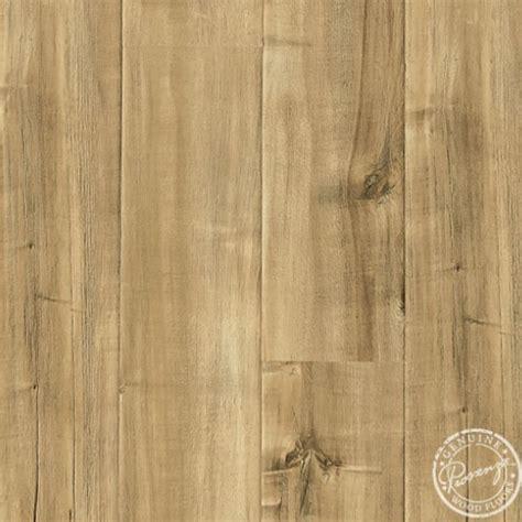 commercial grade laminate wood flooring commercial grade laminate wood flooring wood floors