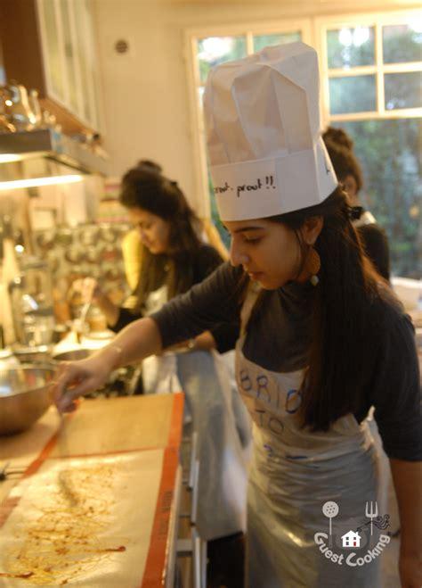 evjf cours de cuisine evjf cours de cuisine guestcooking cours de cuisine