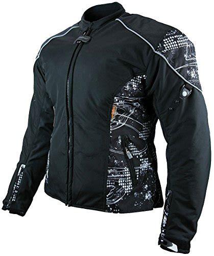 motorradjacke damen textil heyberry damen motorrad jacke motorradjacke textil soft shell schwarz s m l xl motorradonline shop