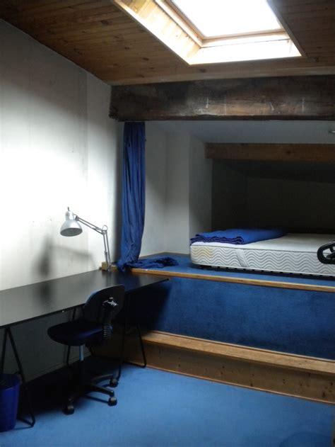 chambre location 2 chambres à louer dans grande maison bordeaux centre