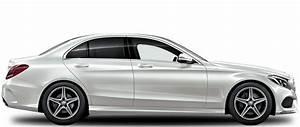Mercedes Classe C 220 Cdi Coupe Sport : mercedes c250 cdi sport ~ New.letsfixerimages.club Revue des Voitures