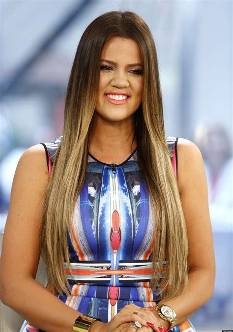 celebrity sponsored tweets   stars  paid