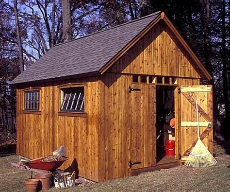 short guide   outdoor shed plans cool shed deisgn