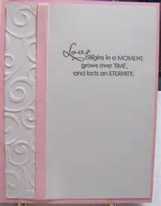 wedding shower card sayings 39 s stin 39 spot wedding shower card