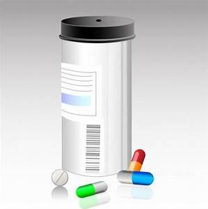 Простатит свечи таблетки
