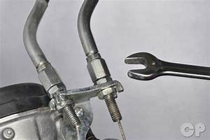 Wheel Torque Master Chart Gz250 Marauder Suzuki Motorcycle Service Manual Cyclepedia