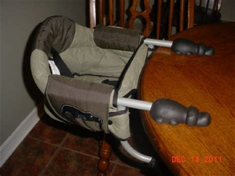 chicco cl hook on high chair highchair chair infant