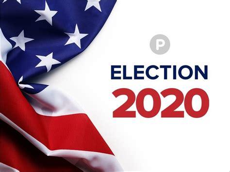 Candidate Profile: Noreen Kokoruda, House District 101