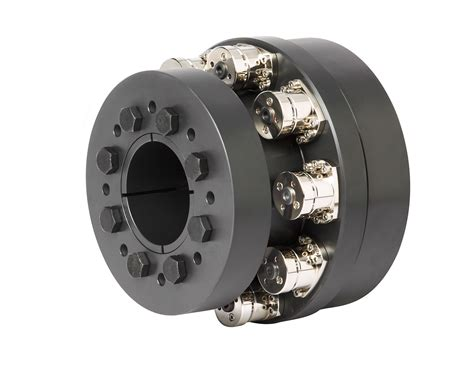 industrial couplings unsung heroes   drive train