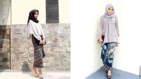 6 rekomendasi olshop baju kondangan batik couple murah di shopee | baju couple + kebaya murah. Cool Model Baju Untuk Kondangan Pernikahan | This Little ...