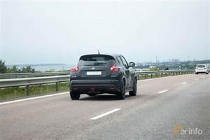 Nissan Juke 4x4 : nissan juke nismo 1 6 dig t 4x4 xtronic cvt 200hp 2013 ~ Medecine-chirurgie-esthetiques.com Avis de Voitures
