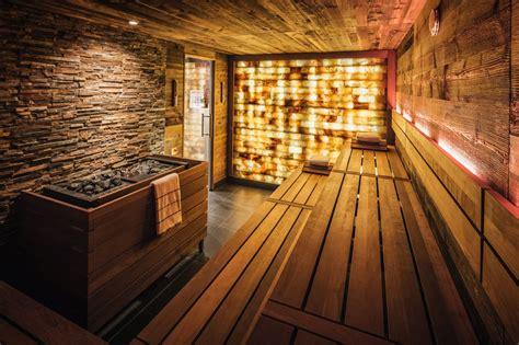 saunabau saunahersteller aus leidenschaft corso sauna