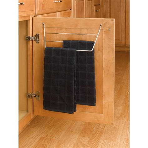 kitchen cabinet towel bar towel bar kitchen cabinet kitchen cabinet
