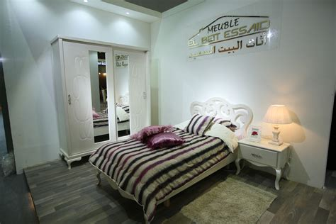 store chambre 100 magasin meubles meublatex u2013 bizerte 100