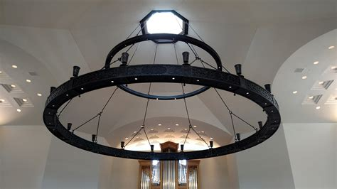 large industrial chandelier lighting for home or chandeliers ceiling fans