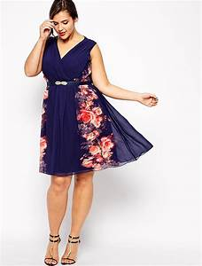 8 plus size dresses to wear to all your spring weddings With dresses to wear to a wedding in march