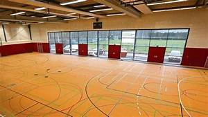 Fenster Kosten Neubau : neubau der freizeit und sporthalle im neu isenburg ~ Michelbontemps.com Haus und Dekorationen